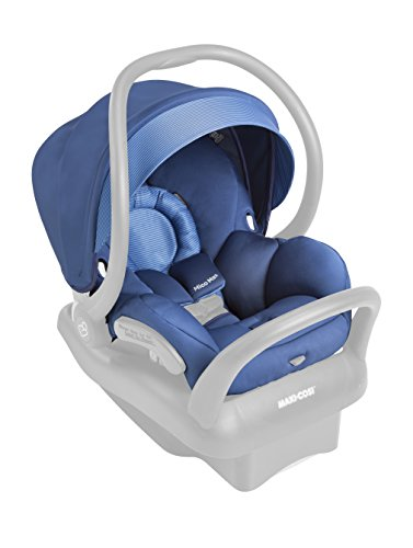 Maxi-CosiMico-Max-30-Seat-Pad