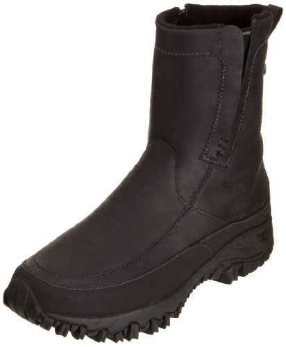 Merrell Men's Shiver Waterproof Boot