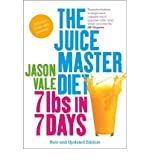 [ The Juice Master Diet 7lbs in 7 Days ] [ THE JUICE MASTER DIET 7LBS IN 7 DAYS ] BY Vale, Jason ( AUTHOR ) Jan-05-2012 Paperback Jason Vale