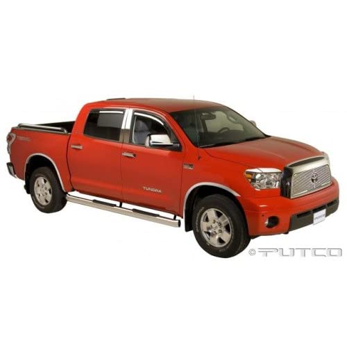what kind of gas mileage does 2007 toyota tundra get autos post. Black Bedroom Furniture Sets. Home Design Ideas