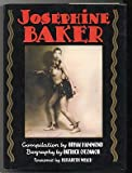 Patrick O'Connor Josephine Baker