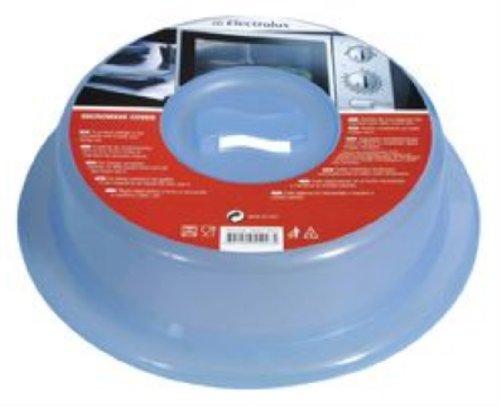 Electrolux Anti-Splash Plate Cover Microwave 50284170003