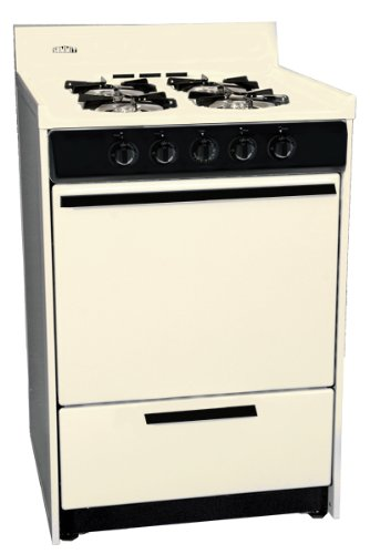 Summit-SNM6107CF-24-Freestanding-Gas-Range-in-Bisque-with-Electronic-Ignition-and-Sealed-Gas