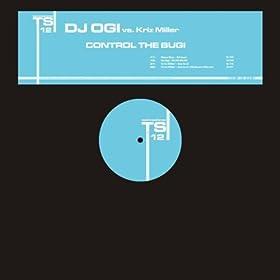 Amazon.com: Bugi Bugi: DJ Ogi: MP3 Downloads