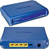 TRENDnet TW100-S4W1CA (Version