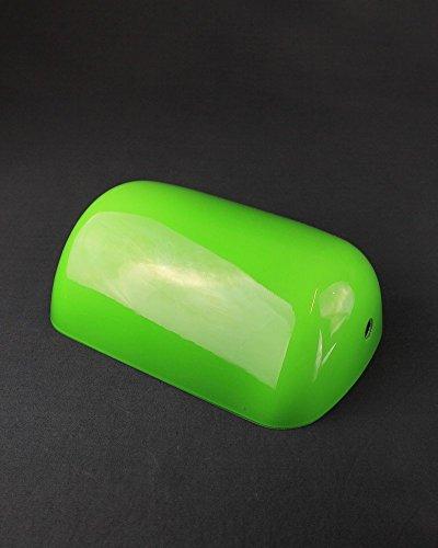 vetro-grande-paralume-tegola-di-ricambio-per-lampada-ministeriale-verde-blu-bianco-ambra-verde