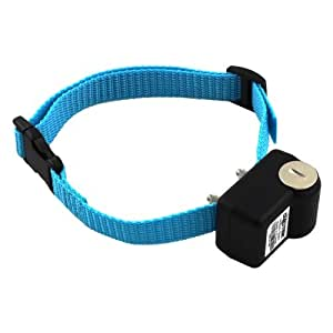 shock collar