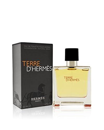 Hermes Terre D'Hermès Edt 50 ml