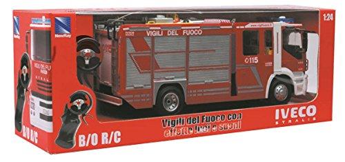newray-87933-radiocomando-iveco-stralis-vigili-del-fuoco-scala124