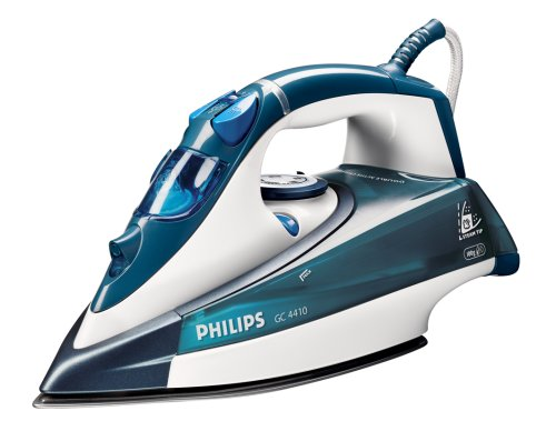 Philips GC4410 Azur Iron