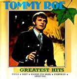 Greatest Hits Roe Tommy