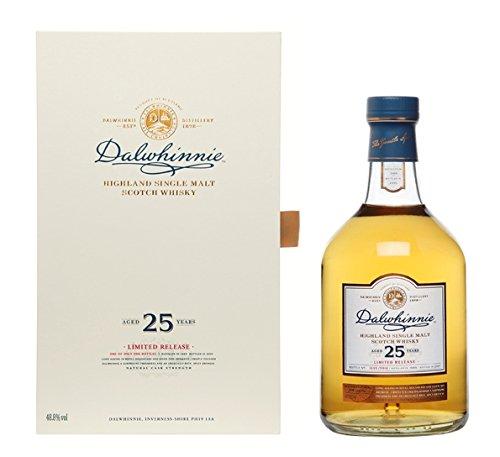 dalwhinnie-25-years-2015-1989-scotch-single-malt-whisky-488-07l-flasche