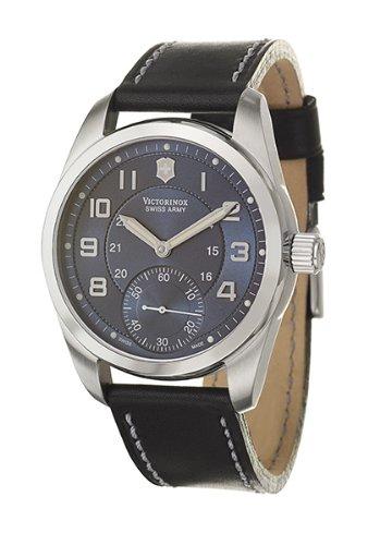 Victorinox Swiss Army Mechanical Mens Watch 251073