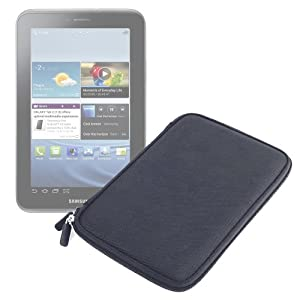computers accessories tablet accessories bags cases sleeves