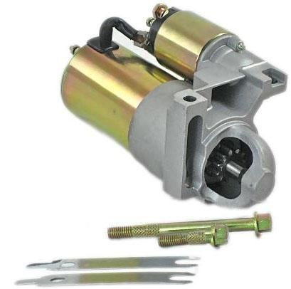 similiar chevy starter keywords sbc bbc chevy 3hp high torque mini starter 327 350 400 10461445