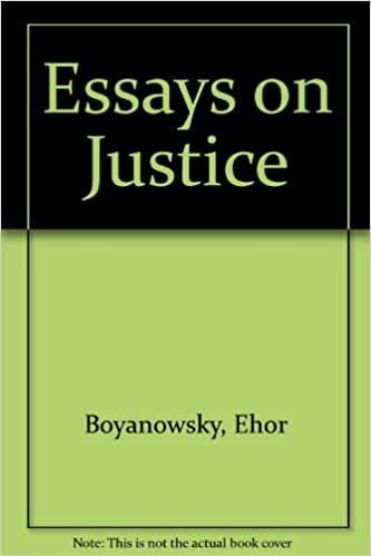 English law essays online