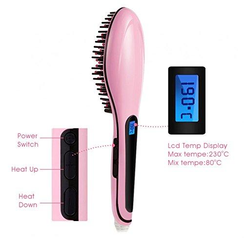 spazzola-piastra-elettrica-snoda-e-liscia-capelli-hqt-906-con-display-controllo-temperatura-idea-reg