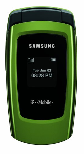 phone samsung samsung t109 phone olive green t mobile rh sale unlocked phones samsung blogspot com Samsung Model SCH -I110 Samsung SCH U750