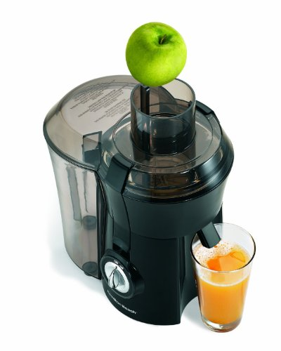 Best Juicers To Buy front-226795