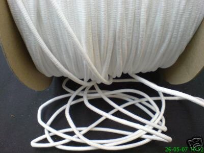 5mm-washable-piping-cord-25-metres-upholstery-supplies