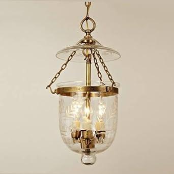 lighting ceiling fans outdoor lighting porch patio lights pendant. Black Bedroom Furniture Sets. Home Design Ideas