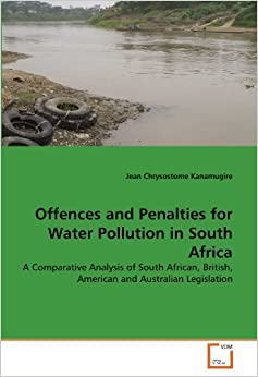 analysis of water quality in south africas rivers A gap analysis of water testing laboratories  there are a limited number of laboratories that undertake water quality testing in south africa  analysis .