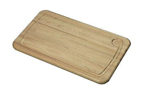made-in-italy-tagliere-checco-per-arrosto-in-faggio-lamellare-art-908