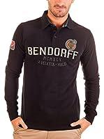 BENDORFF Polo (Negro)