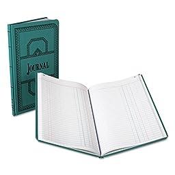 BOOK,66SERIES,JOURNAL,150PG