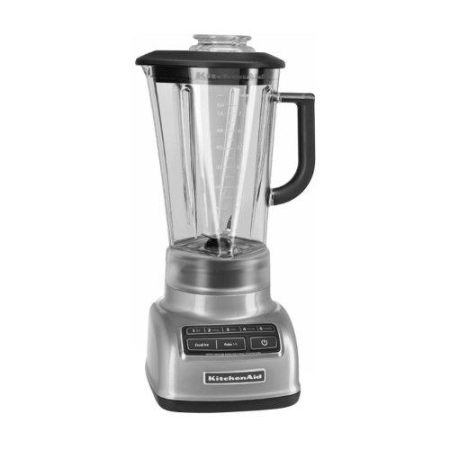 KitchenAid-KSB1575-5-Speed-Diamond-Blender-with-60-Ounce-BPA-Free-Pitcher