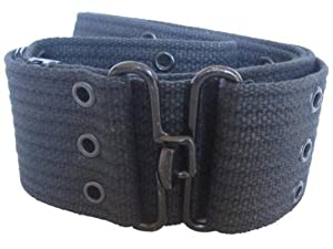 Mil-tec Pistol Belt