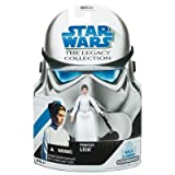 Star Wars Legacy collection 3.75