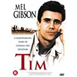 Tim ( Colleen McCullough's Tim )by Peter Gwynne