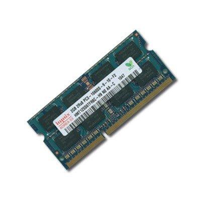 hynix-original-ram-2gb-pc3-10600-1333-mhz-ddr3-so-dimm-per-macbook-pro-imac-mac-mini