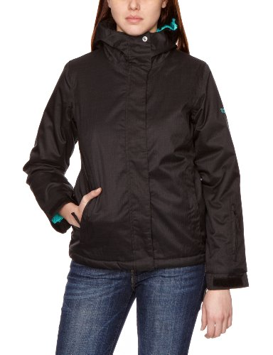 Roxy Day Dream Double Breasted Girl's Jacket