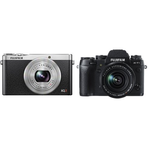fujifilm-xq2-silver-with-x-t1-xf18-55mm-lens-kit
