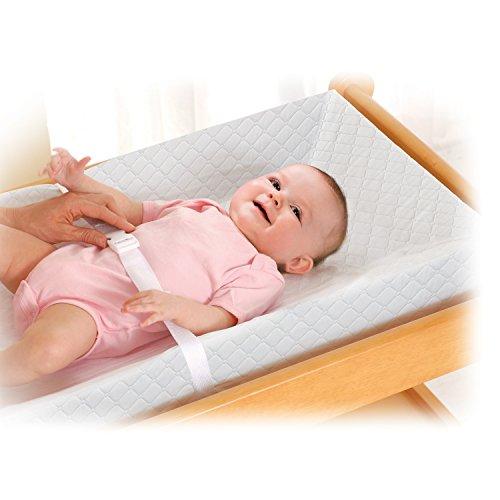 Summer Infant 92040Z Summer Infant