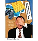 img - for The Adventures of Chip Weatherbe, MBA: A Lighthearted Story of One Man's Daily Career Struggle (Paperback) - Common book / textbook / text book
