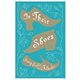 In Their Shoes - Fairy Tales and Folktales (Paperback)