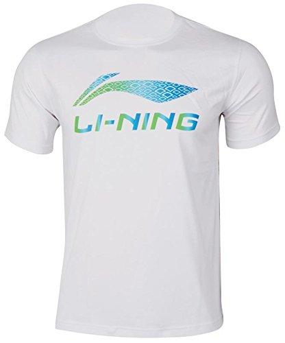 li-ning-mens-tee-shirt-small-white