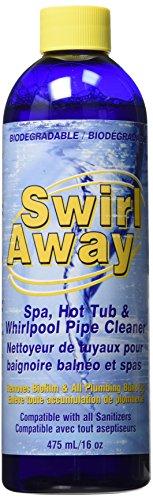 16-ounce-swirl-away
