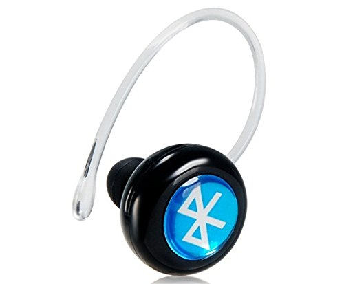 Jam2 Bluetooth Speaker