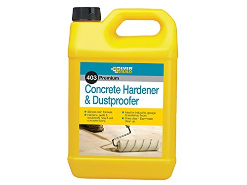 everbuild-chd5l-concrete-hardener-and-dustproofer-403-5l