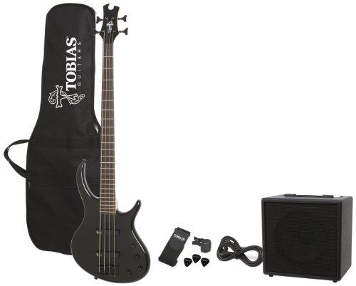 epiphone-toby-bass-performance-pack-ebony