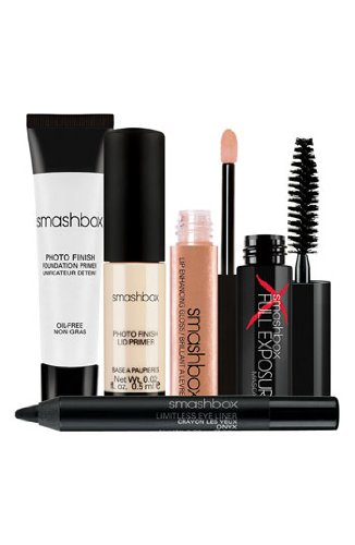 Smashbox-Try-It-Kit