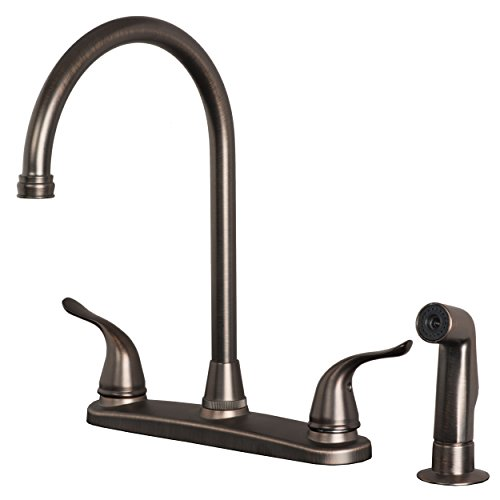 top best 5 kitchen faucet base for sale 2016 product