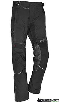 Dane brondby Gore-Tex ® Pantalon de moto