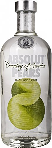 absolut-pears-swedish-vodka-70-cl
