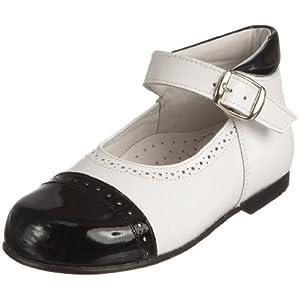 Baby Op! Kids 140054-4 Shoe