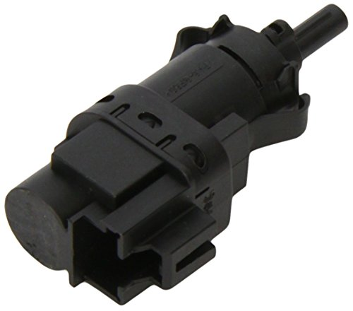 Vemo V25-73-0034 Interruptor luces freno